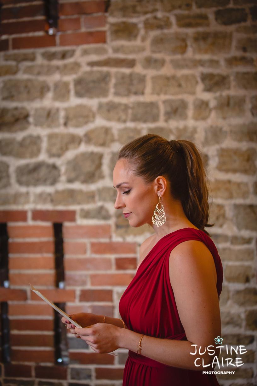 Wedding Photographer bartholomew barn Photography Sussex barn female reportage photographers-80.jpg