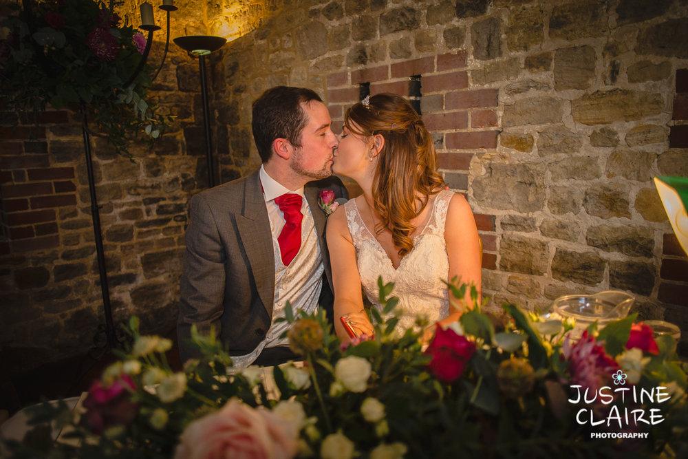 Wedding Photographer bartholomew barn Photography Sussex barn female reportage photographers-82.jpg