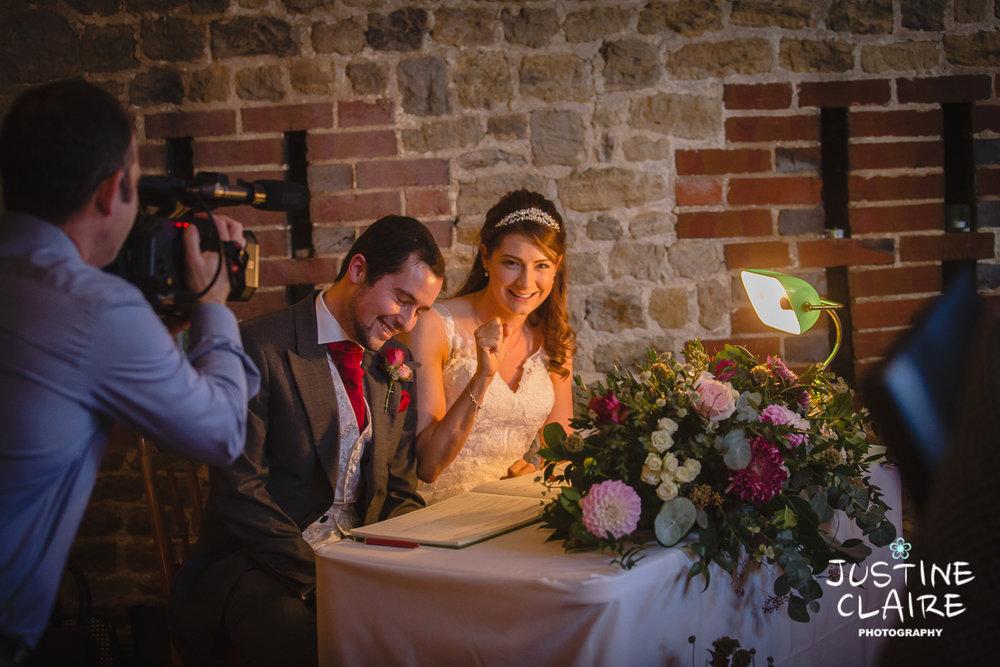 Wedding Photographer bartholomew barn Photography Sussex barn female reportage photographers-83.jpg