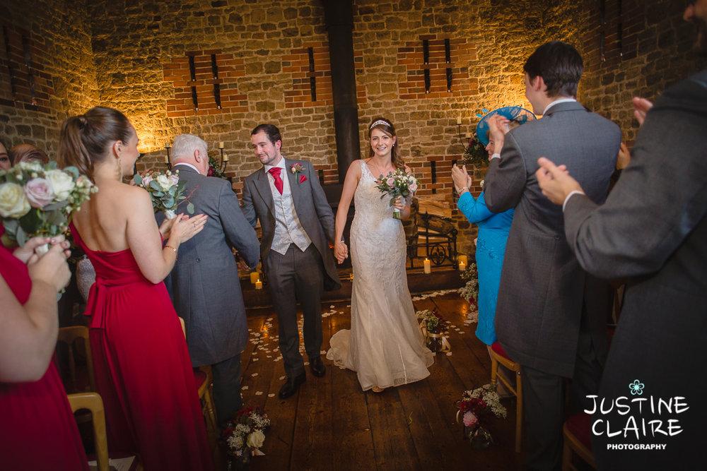 Wedding Photographer bartholomew barn Photography Sussex barn female reportage photographers-84.jpg