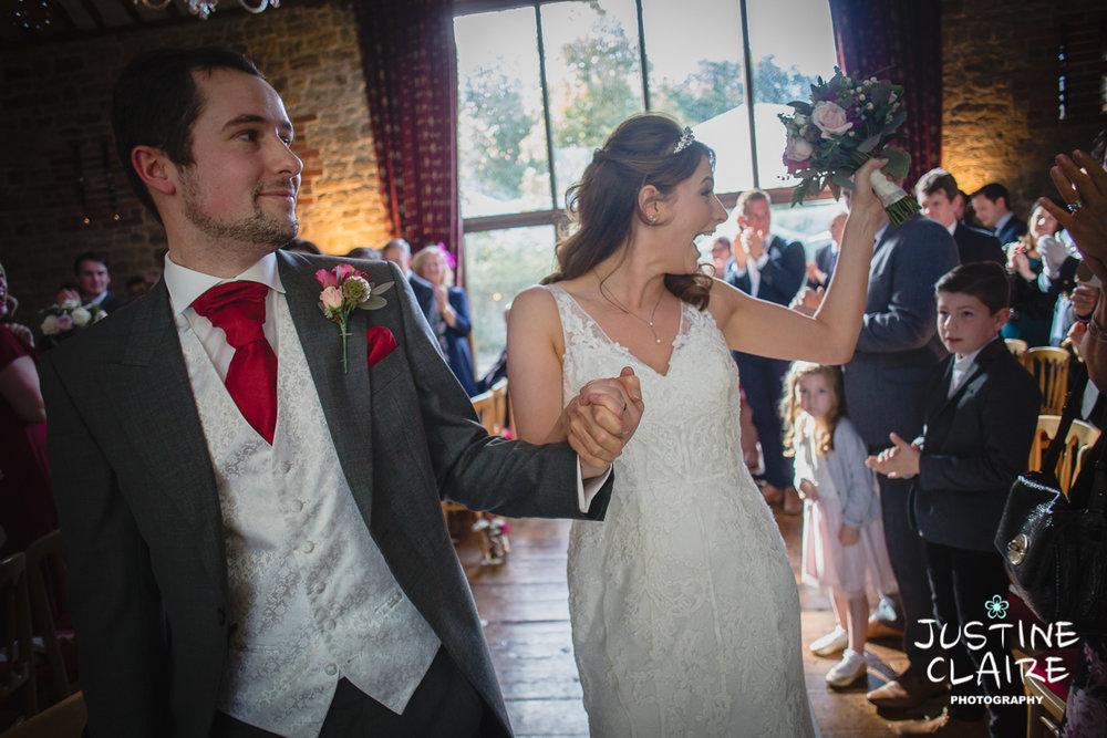 Wedding Photographer bartholomew barn Photography Sussex barn female reportage photographers-85.jpg