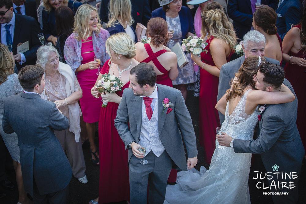 Wedding Photographer bartholomew barn Photography Sussex barn female reportage photographers-94.jpg