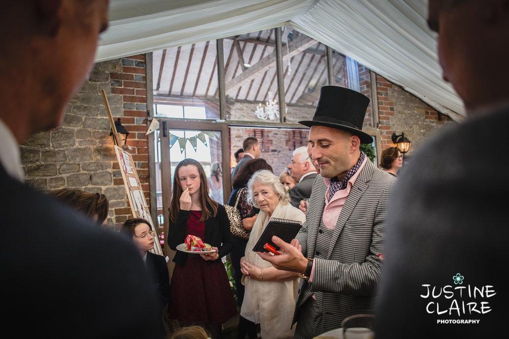Wedding Photographer bartholomew barn Photography Sussex barn female reportage photographers-99.jpg