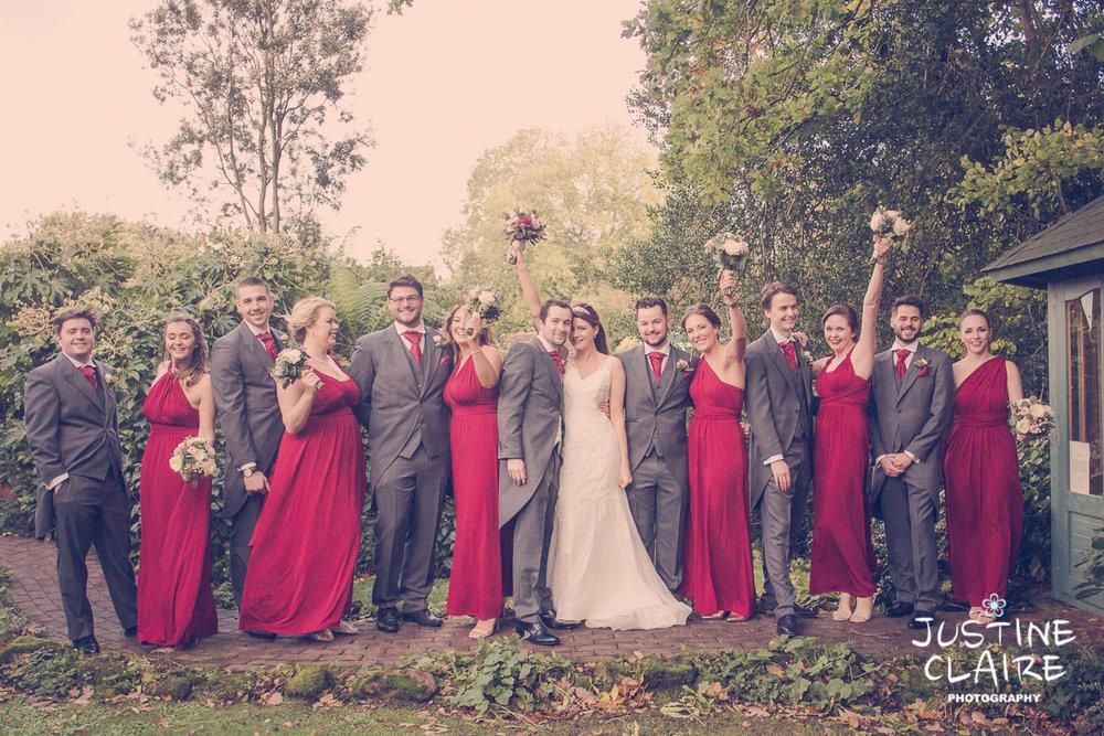 Wedding Photographer bartholomew barn Photography Sussex barn female reportage photographers-109.jpg