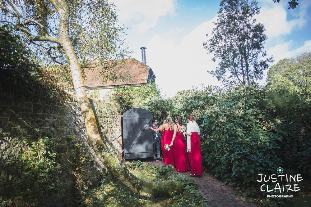 Wedding Photographer bartholomew barn Photography Sussex barn female reportage photographers-117.jpg