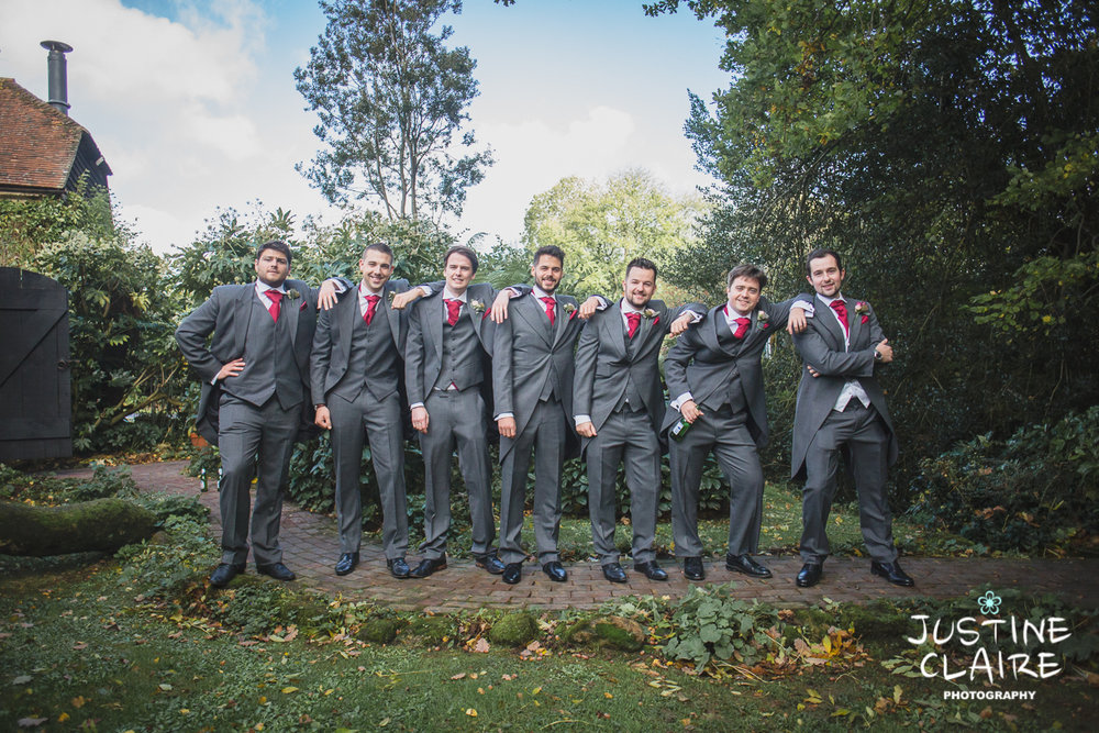 Wedding Photographer bartholomew barn Photography Sussex barn female reportage photographers-119.jpg