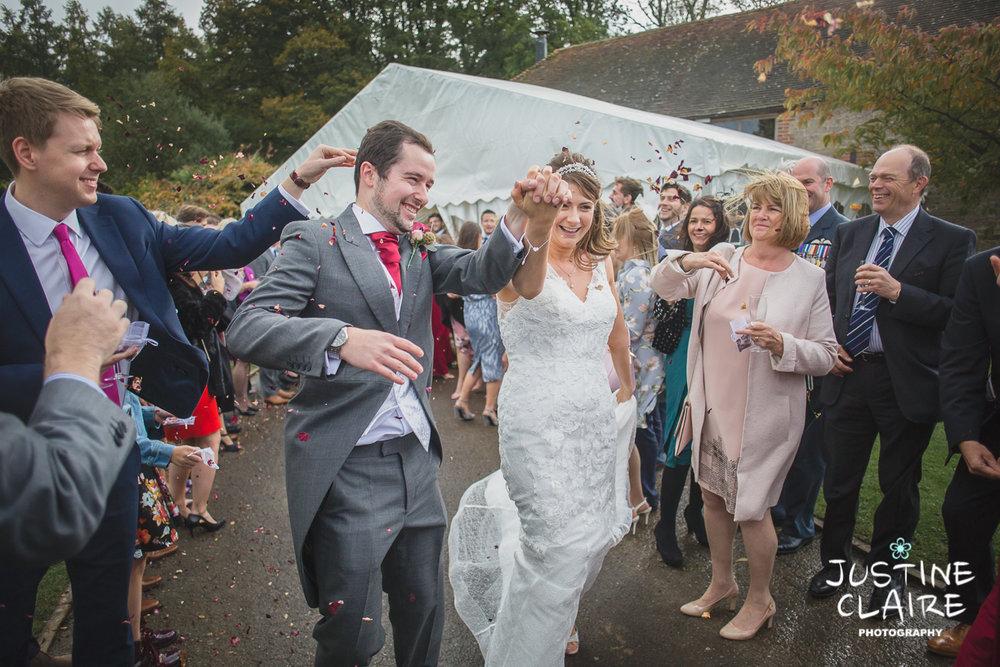 Wedding Photographer bartholomew barn Photography Sussex barn female reportage photographers-126.jpg