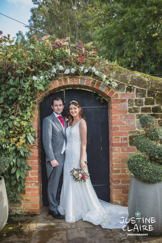 Wedding Photographer bartholomew barn Photography Sussex barn female reportage photographers-137.jpg