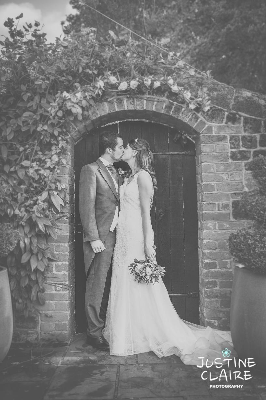 Wedding Photographer bartholomew barn Photography Sussex barn female reportage photographers-141.jpg