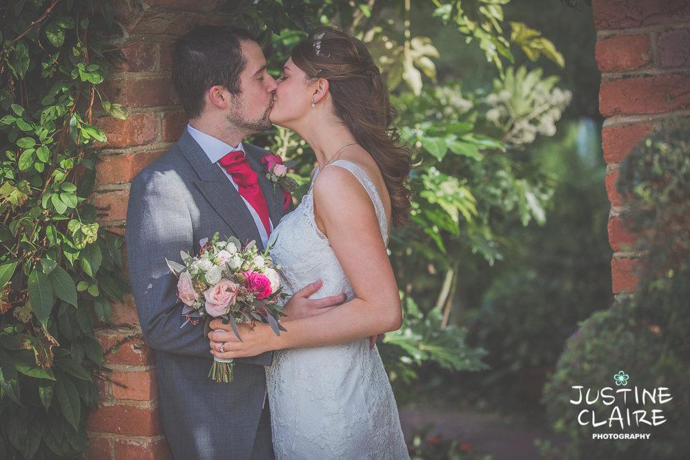 Wedding Photographer bartholomew barn Photography Sussex barn female reportage photographers-149.jpg