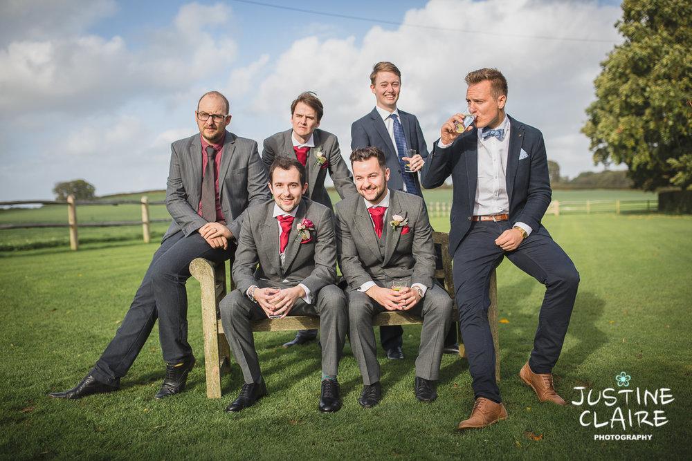 Wedding Photographer bartholomew barn Photography Sussex barn female reportage photographers-155.jpg