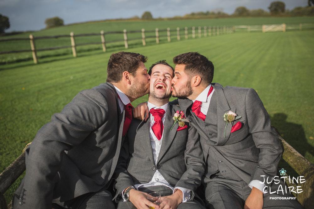 Wedding Photographer bartholomew barn Photography Sussex barn female reportage photographers-156.jpg
