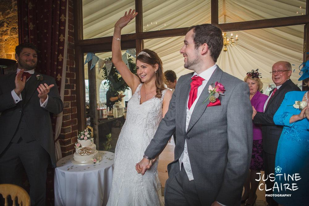 Wedding Photographer bartholomew barn Photography Sussex barn female reportage photographers-165.jpg