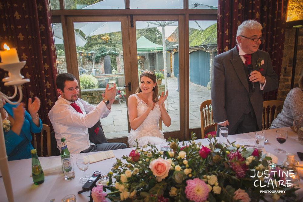 Wedding Photographer bartholomew barn Photography Sussex barn female reportage photographers-168.jpg