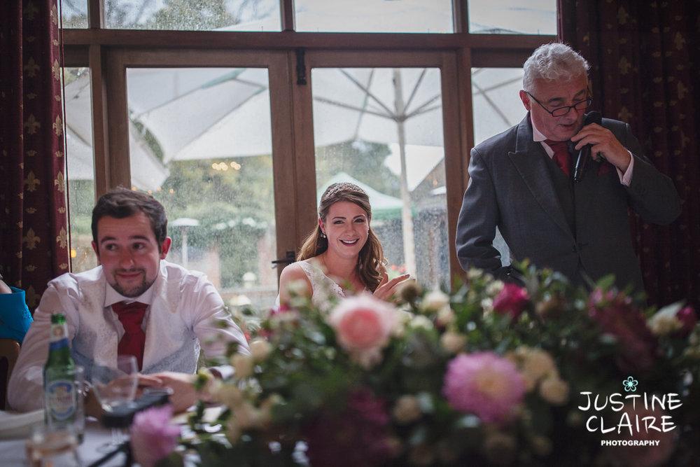 Wedding Photographer bartholomew barn Photography Sussex barn female reportage photographers-169.jpg