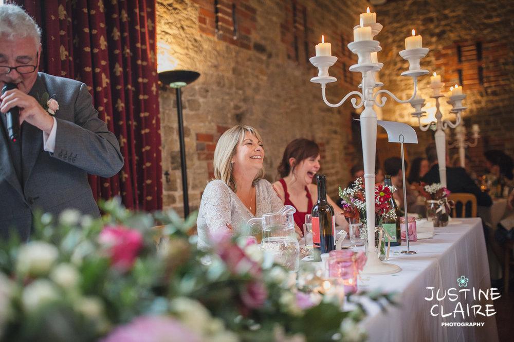 Wedding Photographer bartholomew barn Photography Sussex barn female reportage photographers-170.jpg
