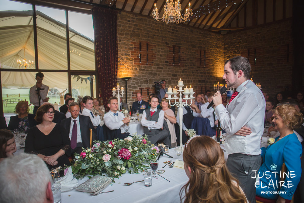 Wedding Photographer bartholomew barn Photography Sussex barn female reportage photographers-171.jpg