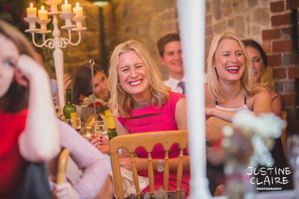 Wedding Photographer bartholomew barn Photography Sussex barn female reportage photographers-176.jpg