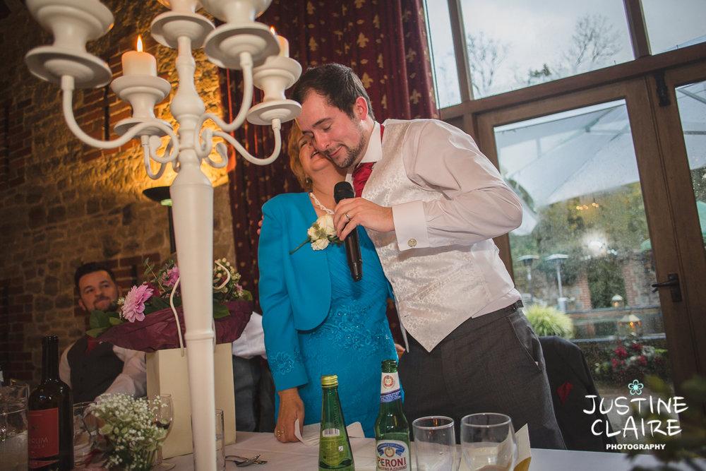 Wedding Photographer bartholomew barn Photography Sussex barn female reportage photographers-177.jpg
