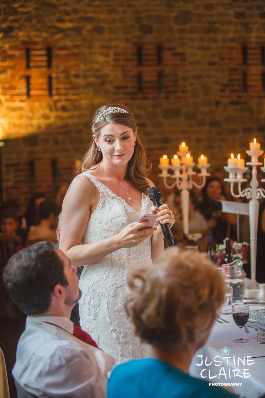 Wedding Photographer bartholomew barn Photography Sussex barn female reportage photographers-181.jpg