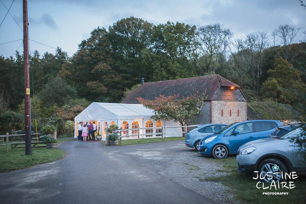 Wedding Photographer bartholomew barn Photography Sussex barn female reportage photographers-195.jpg
