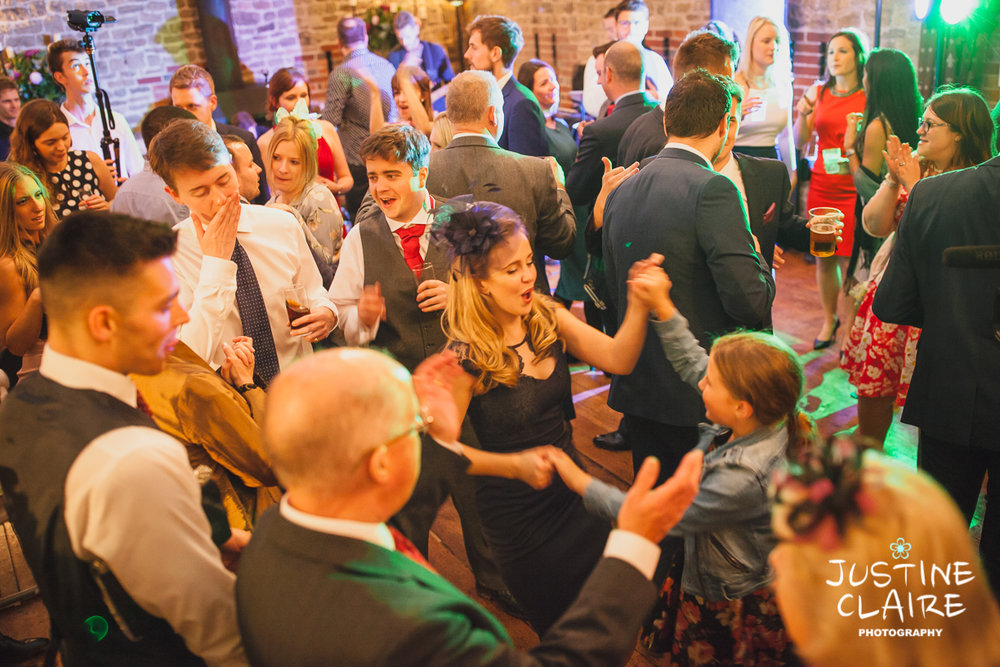 Wedding Photographer bartholomew barn Photography Sussex barn female reportage photographers-253.jpg