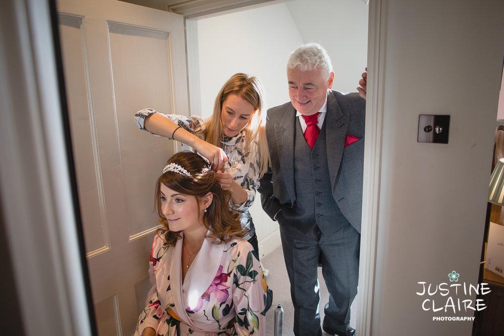 Wedding Photographer bartholomew barn Photography Sussex barn female reportage photographers-1.jpg