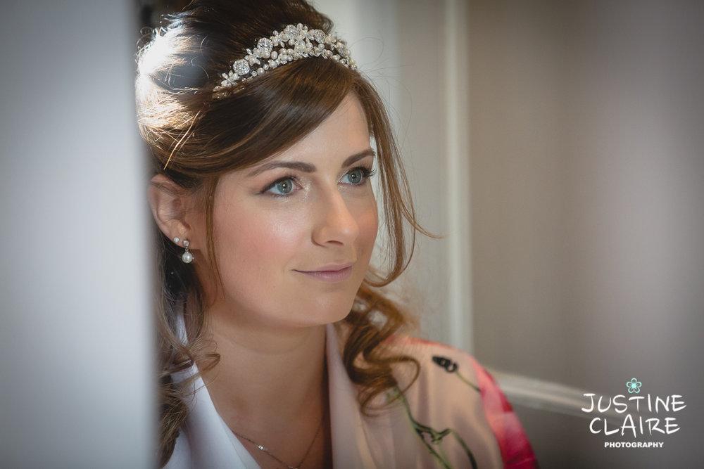 Wedding Photographer bartholomew barn Photography Sussex barn female reportage photographers-3.jpg