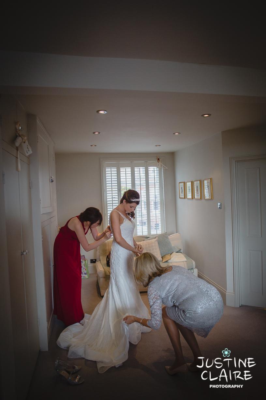 Wedding Photographer bartholomew barn Photography Sussex barn female reportage photographers-11.jpg