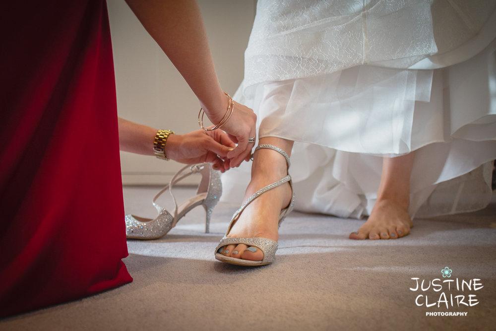 Wedding Photographer bartholomew barn Photography Sussex barn female reportage photographers-18.jpg