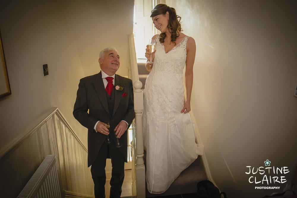 Wedding Photographer bartholomew barn Photography Sussex barn female reportage photographers-22.jpg