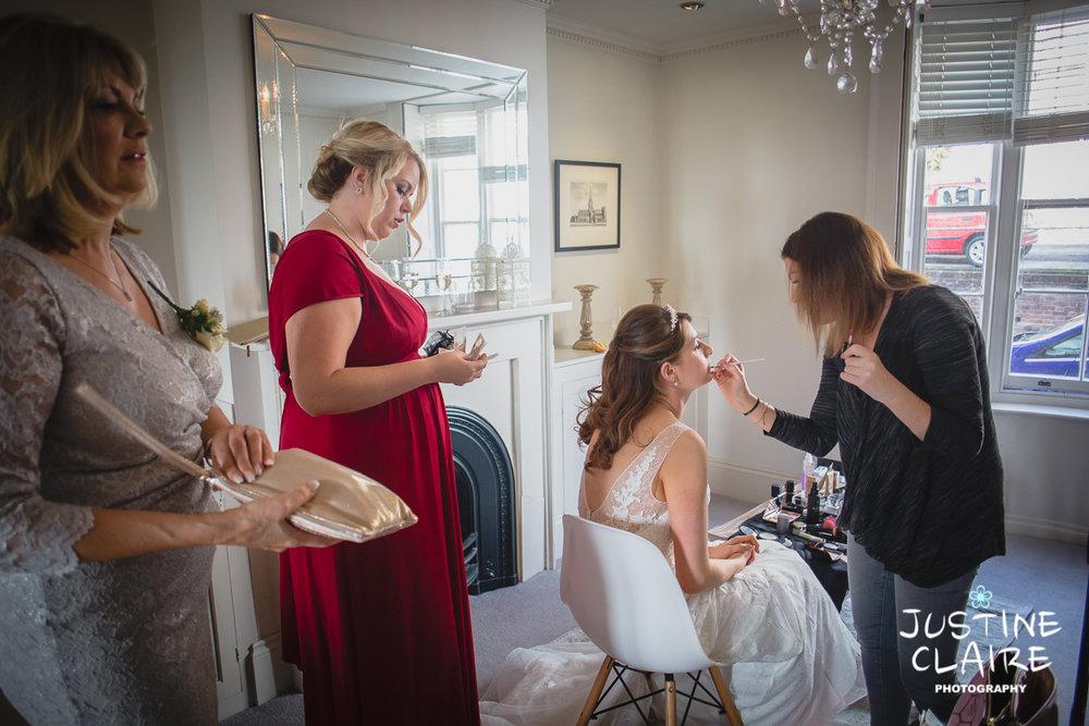 Wedding Photographer bartholomew barn Photography Sussex barn female reportage photographers-23.jpg