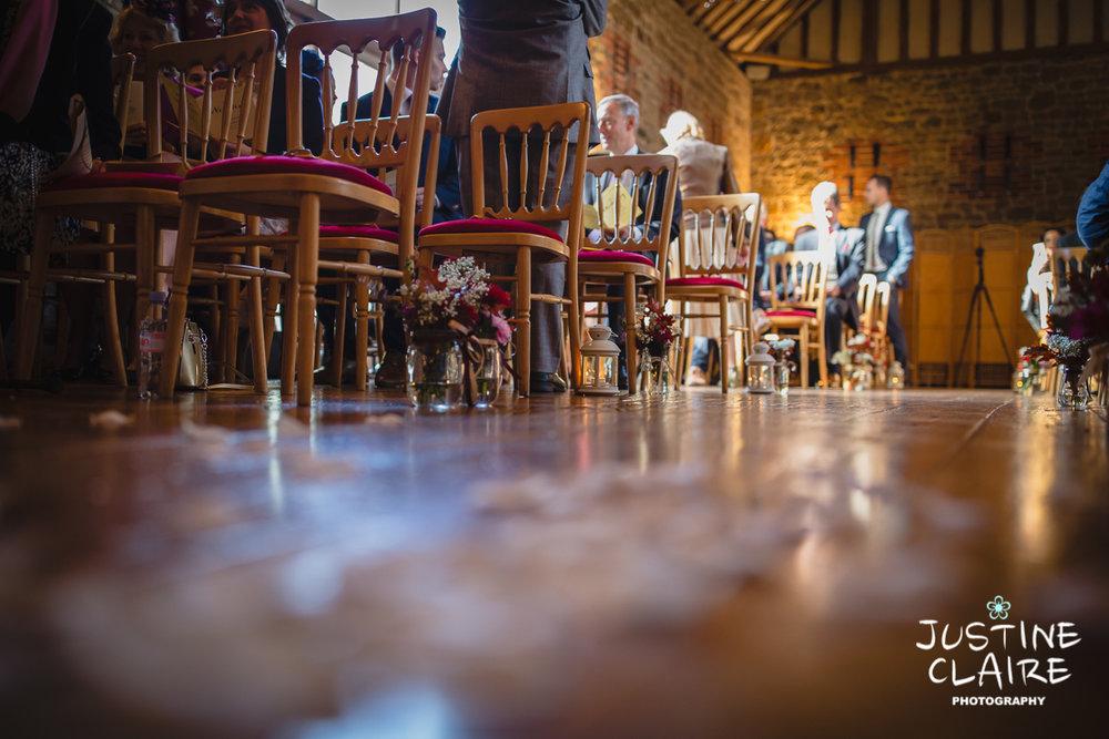 Wedding Photographer bartholomew barn Photography Sussex barn female reportage photographers-26.jpg