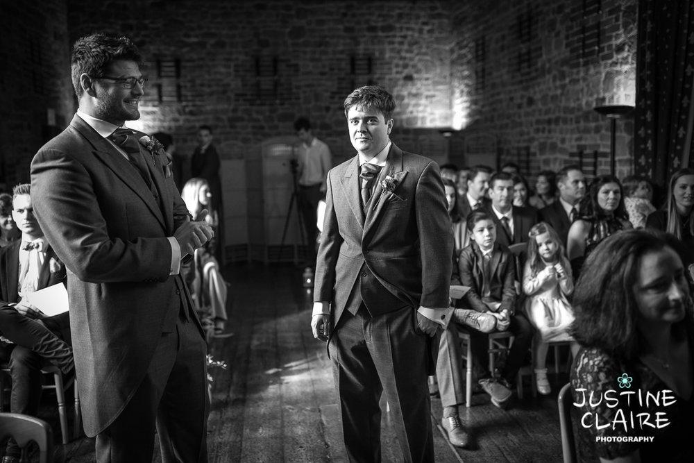 Wedding Photographer bartholomew barn Photography Sussex barn female reportage photographers-34.jpg