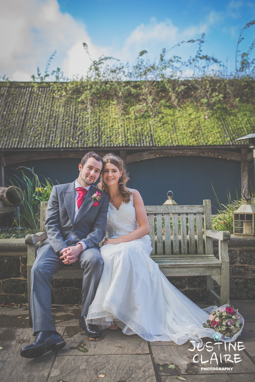 Wedding Photographer bartholomew barn Photography Sussex barn female reportage photographers-145.jpg