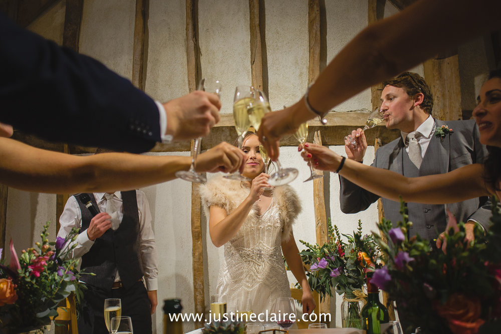 best wedding photographers southend barns chichester wedding Justine Claire photography-228.jpg