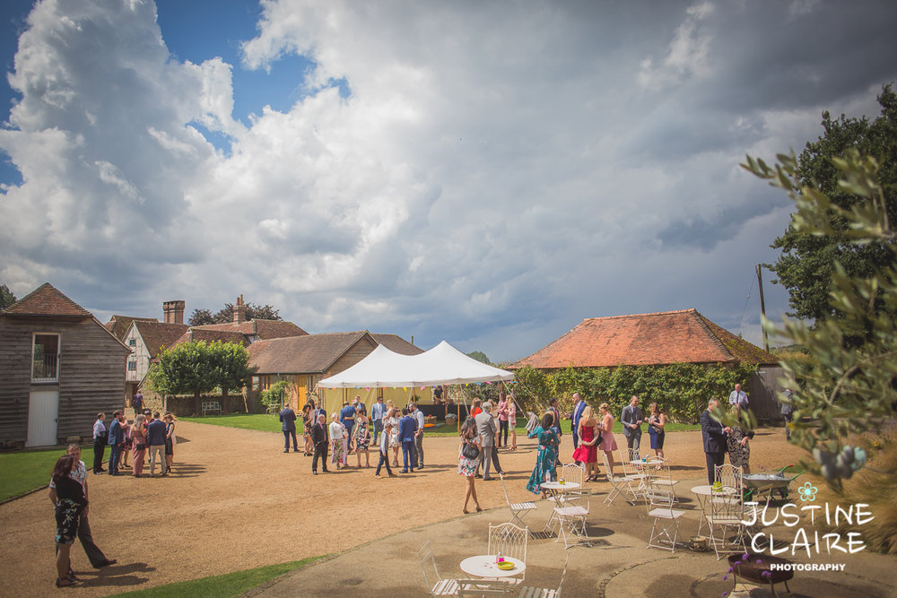 Social files Grittenham Barn Wedding Sally Alex-103.jpg