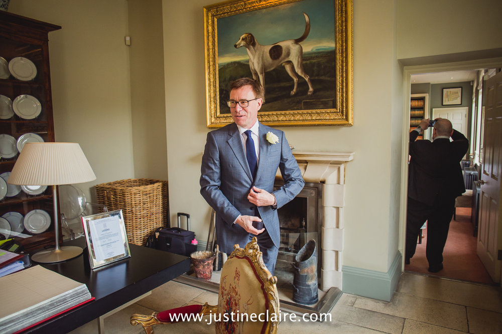 The Kennels Goodwood Wedding Photographer-2.jpg