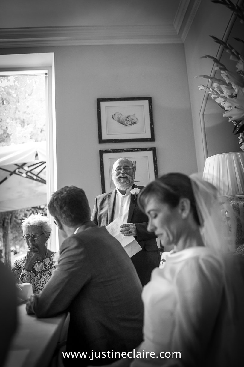The Kennels Goodwood Wedding Photographer-58.jpg