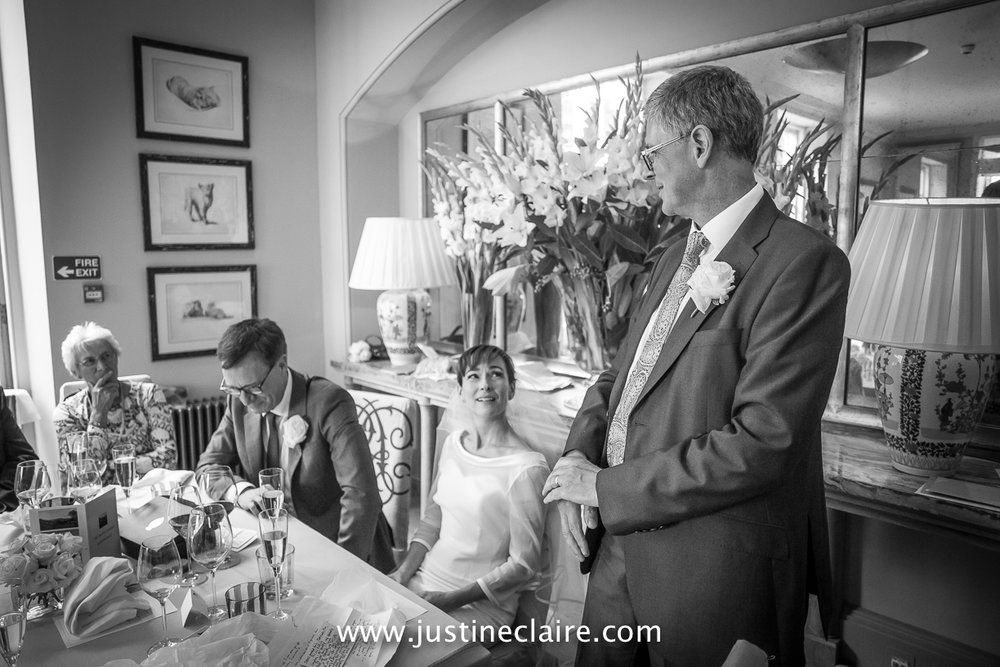 The Kennels Goodwood Wedding Photographer-76.jpg