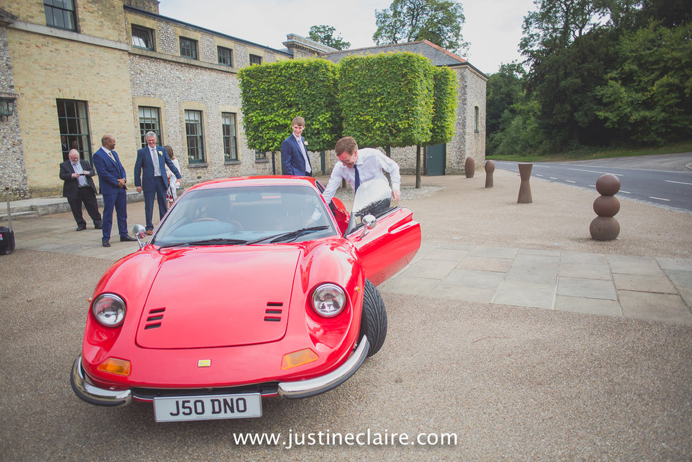 The Kennels Goodwood Wedding Photographer-80.jpg