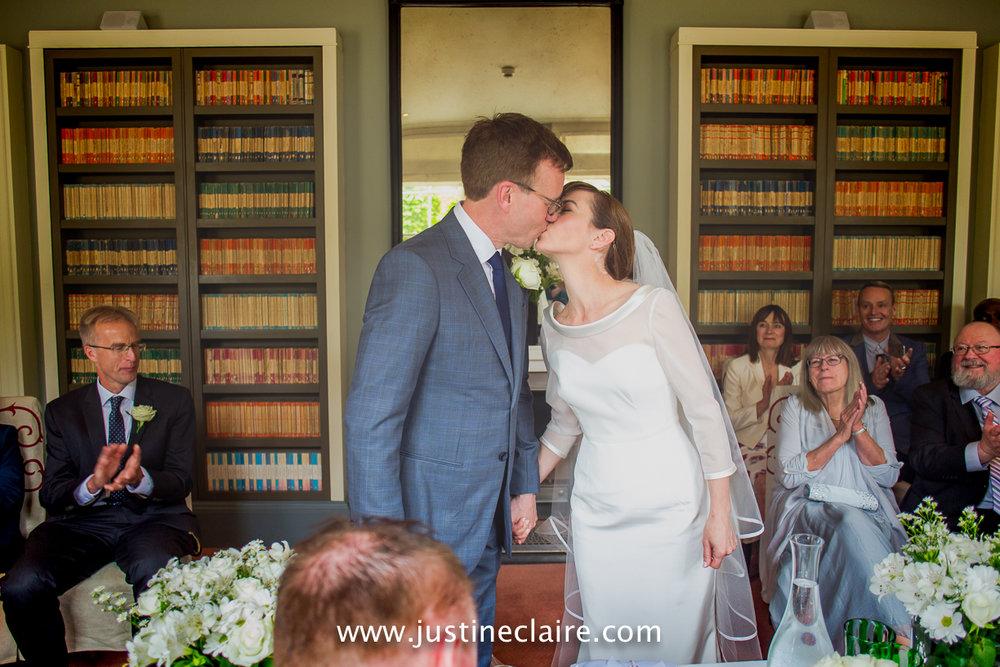 The Kennels Goodwood Wedding Photographer-19.jpg