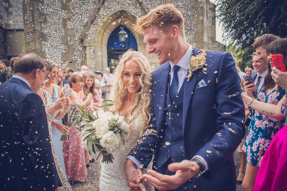 Jo Luke Easton Farmhouse Chichester wedding-617.jpg