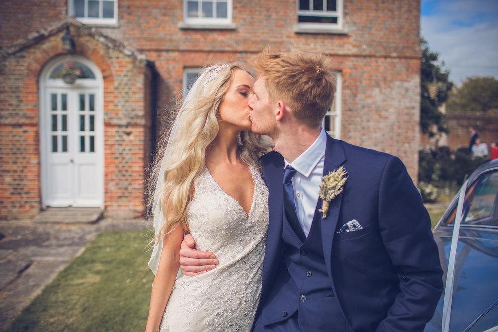 Jo Luke Easton Farmhouse Chichester wedding-658.jpg