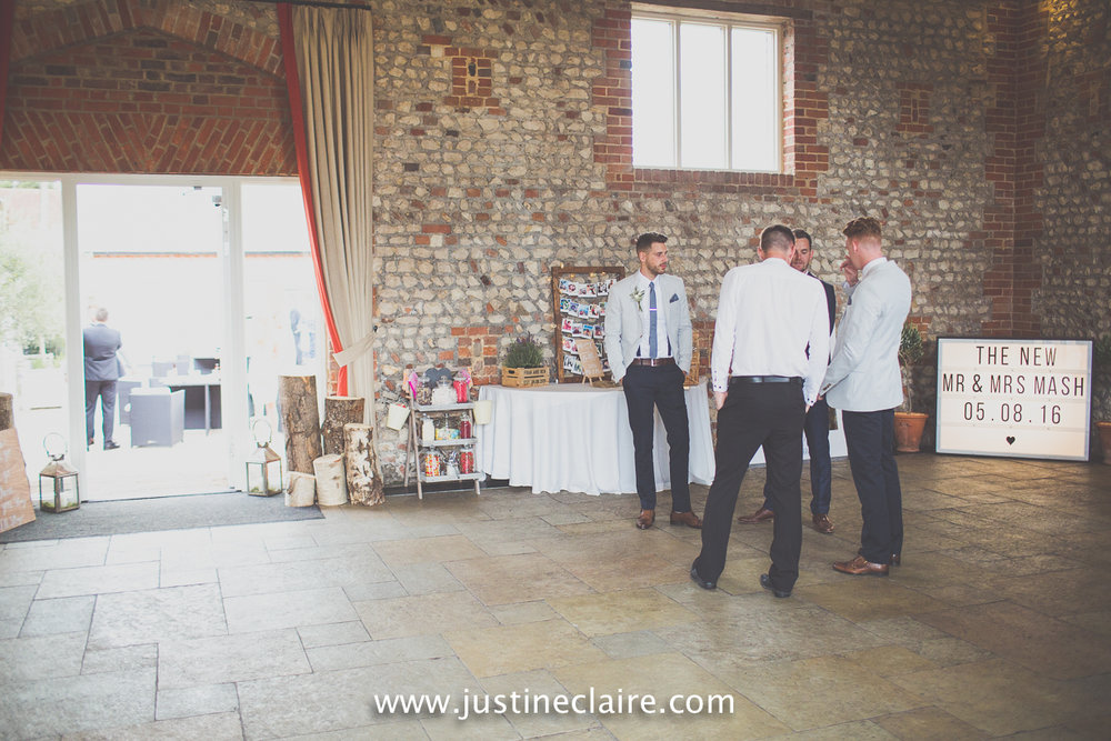 Farbridge Barn Wedding Photographers reportage-27.jpg
