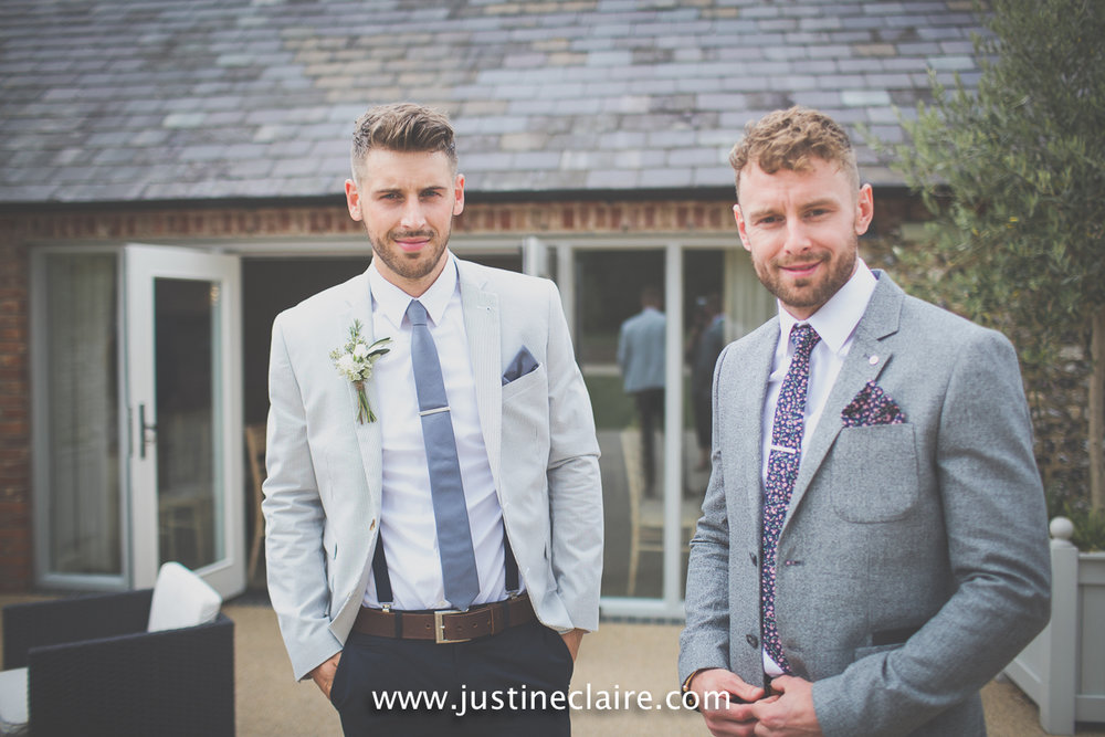 Farbridge Barn Wedding Photographers reportage-29.jpg