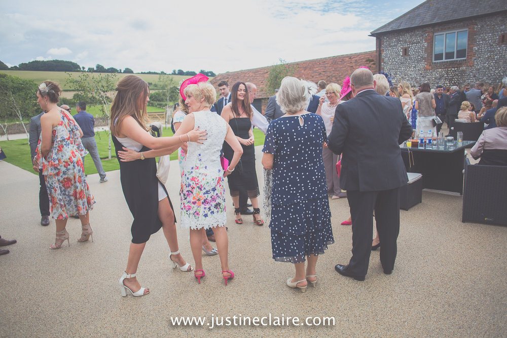 Farbridge Barn Wedding Photographers reportage-49.jpg