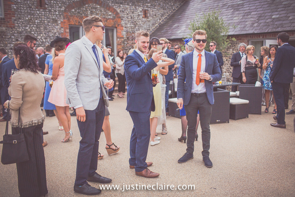 Farbridge Barn Wedding Photographers reportage-87.jpg