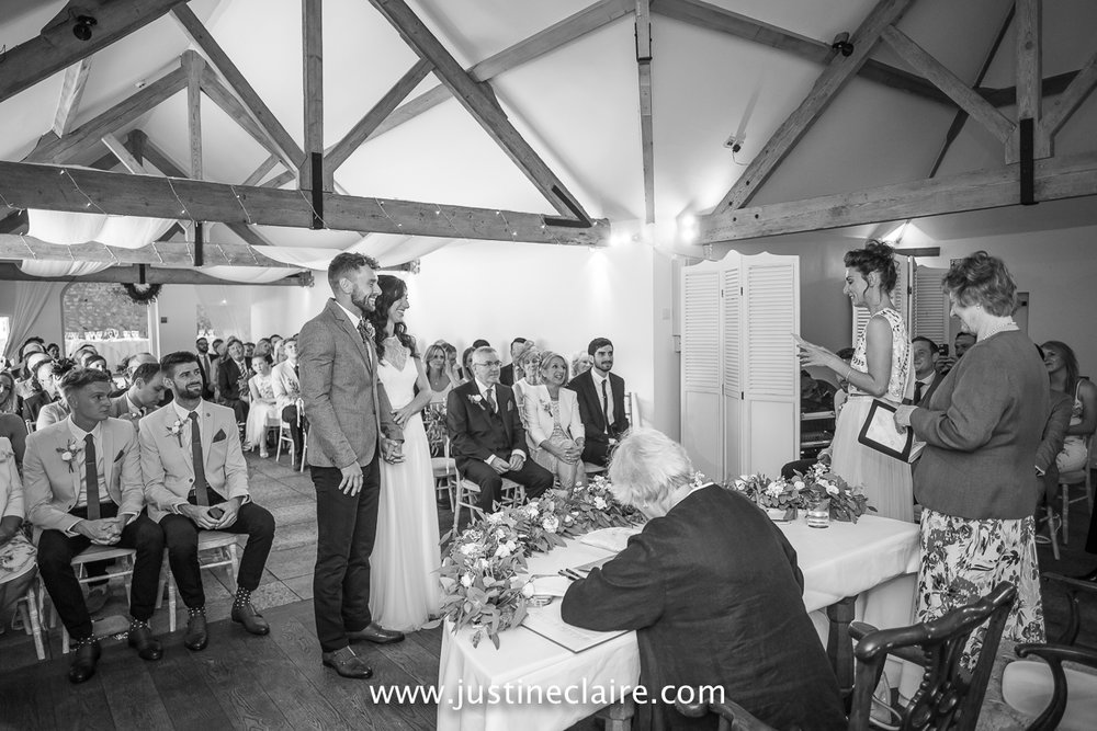 Farbridge Barn Wedding Photographers reportage-56.jpg