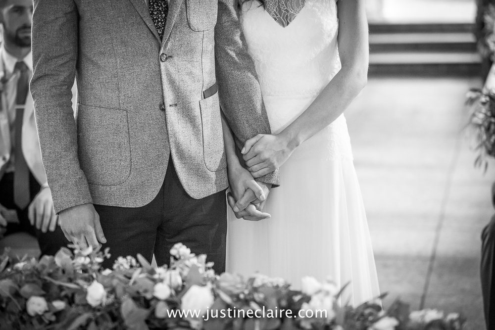 Farbridge Barn Wedding Photographers reportage-59.jpg